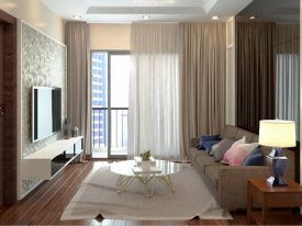 Noi That Can Ho 2phong Ngu Chung Cu Goldmark City 749m2 3801 1