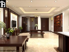 Thi Cong Noi That Can Ho 3phong Ngu Dien Tich 126m2 01