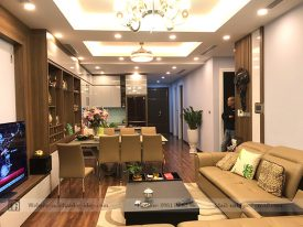 Thiet Ke Thi Cong Noi That Sungrand City 01